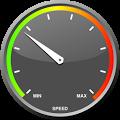 check speed