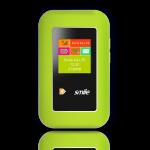 SMiFi 4G LTE